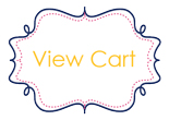 view cart